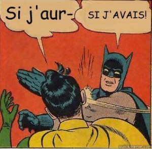 batman et robin_conditionnel
